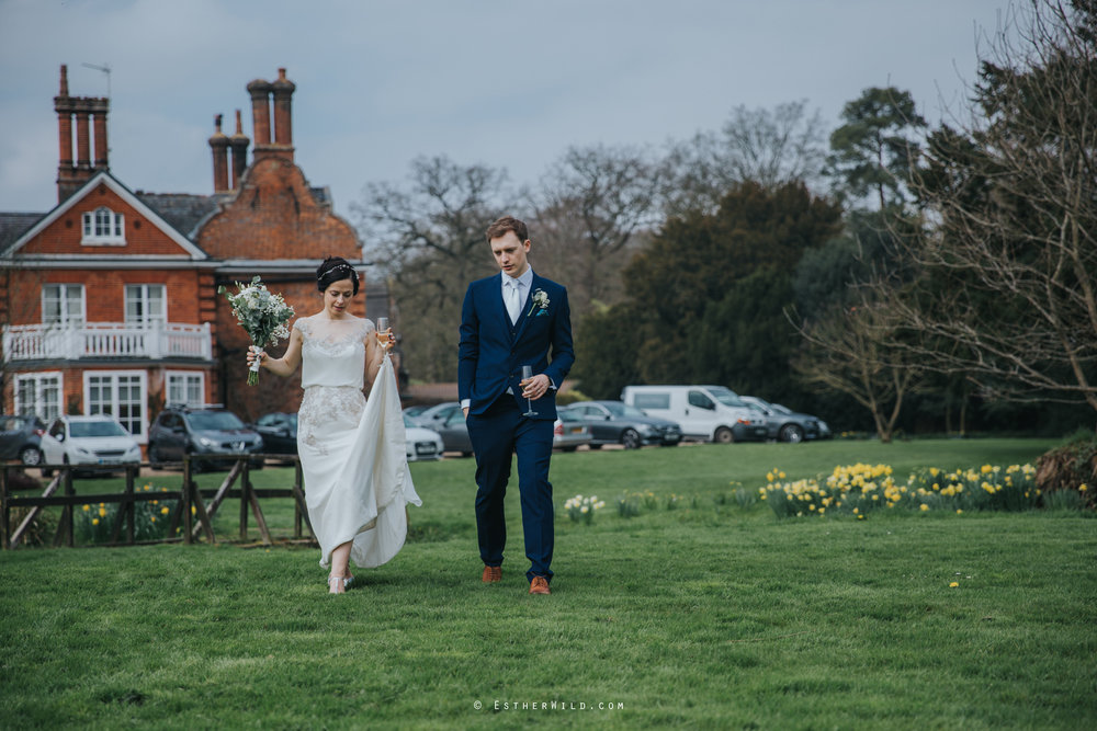 Norfolk_Mead_Hotel_Norwich_Wedding_Esther_Wild_Photographer_Copyright_IMG_1423.jpg