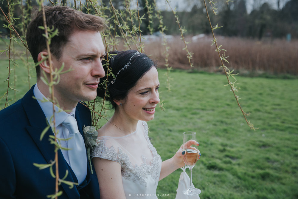 Norfolk_Mead_Hotel_Norwich_Wedding_Esther_Wild_Photographer_Copyright_IMG_1456.jpg