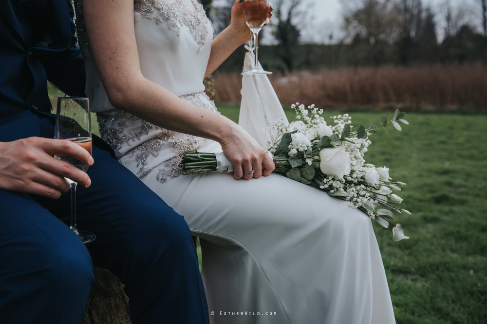 Norfolk_Mead_Hotel_Norwich_Wedding_Esther_Wild_Photographer_Copyright_IMG_1460.jpg