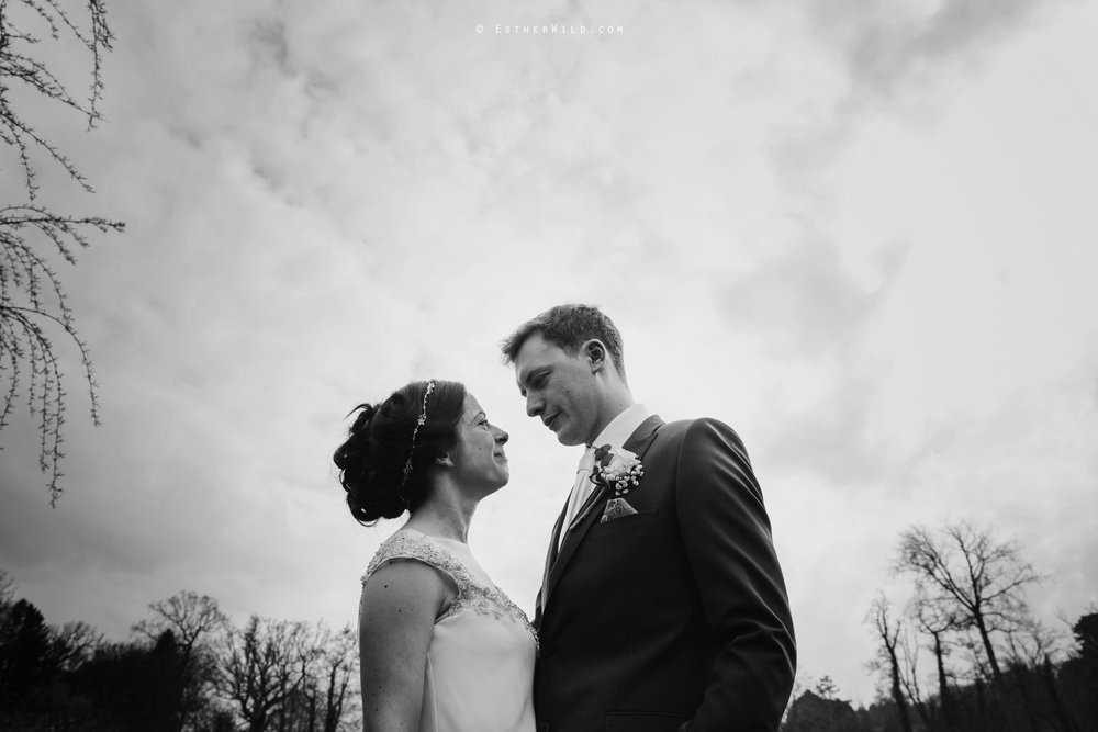 Norfolk_Mead_Hotel_Norwich_Wedding_Esther_Wild_Photographer_Copyright_IMG_1483-1.jpg