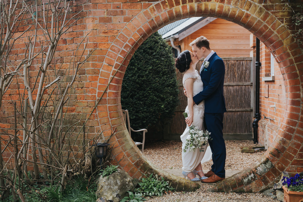 Norfolk_Mead_Hotel_Norwich_Wedding_Esther_Wild_Photographer_Copyright_IMG_1500.jpg