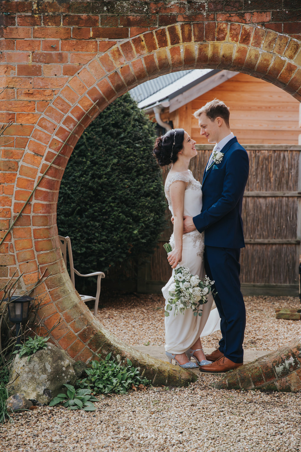 Norfolk_Mead_Hotel_Norwich_Wedding_Esther_Wild_Photographer_Copyright_IMG_1503.jpg