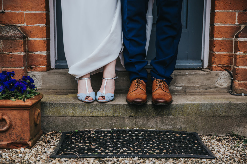 Norfolk_Mead_Hotel_Norwich_Wedding_Esther_Wild_Photographer_Copyright_IMG_1514.jpg