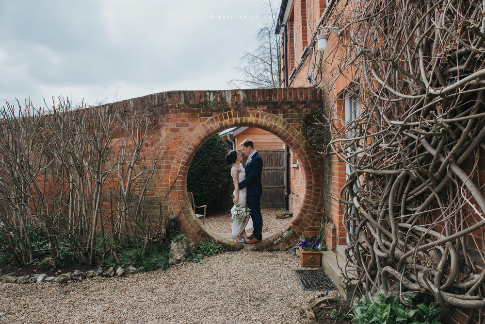 Norfolk_Mead_Hotel_Norwich_Wedding_Esther_Wild_Photographer_Copyright_IMG_1499.jpg