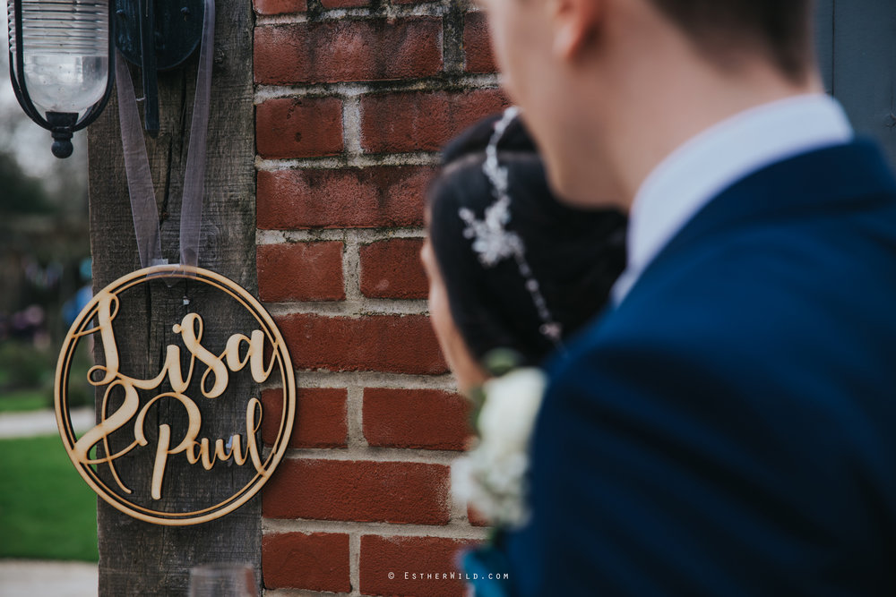 Norfolk_Mead_Hotel_Norwich_Wedding_Esther_Wild_Photographer_Copyright_IMG_1525.jpg