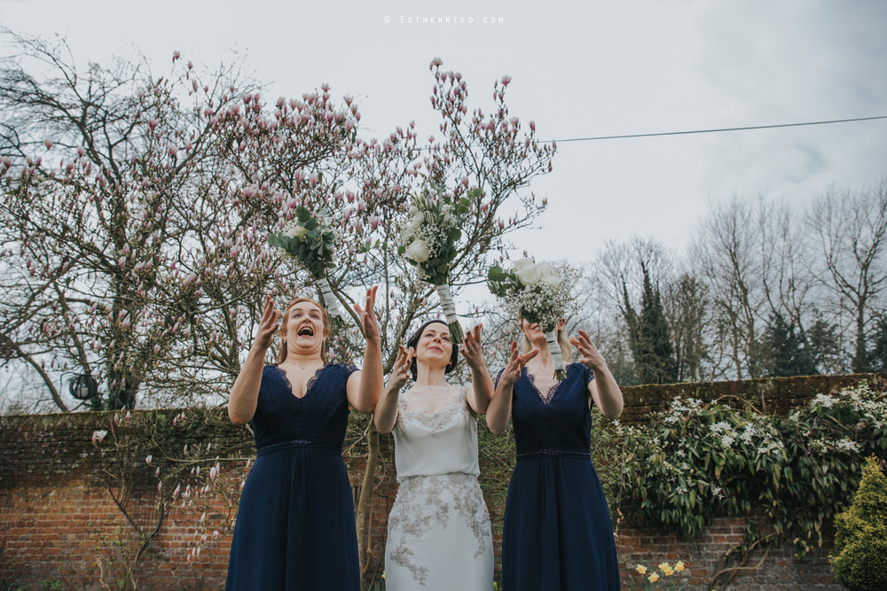 Norfolk_Mead_Hotel_Norwich_Wedding_Esther_Wild_Photographer_Copyright_IMG_1289.jpg