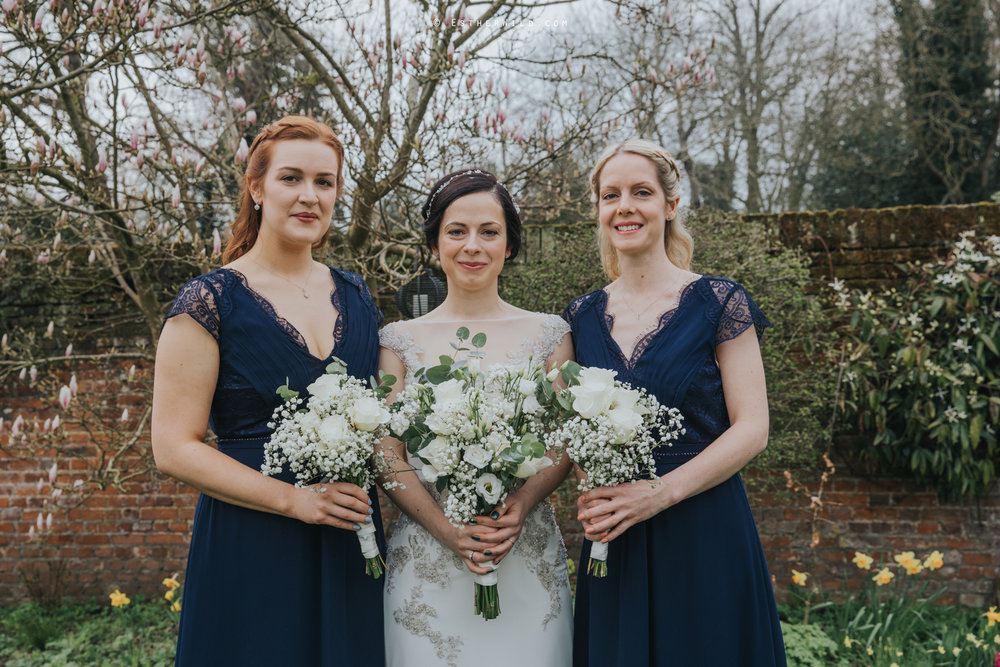 Norfolk_Mead_Hotel_Norwich_Wedding_Esther_Wild_Photographer_Copyright_IMG_1282.jpg
