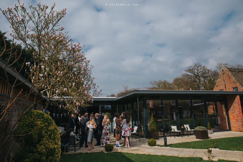 Norfolk_Mead_Hotel_Norwich_Wedding_Esther_Wild_Photographer_Copyright_IMG_1655.jpg