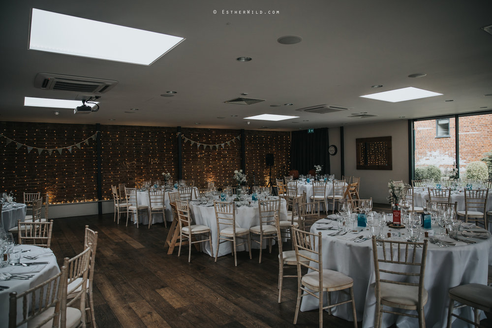 Norfolk_Mead_Hotel_Norwich_Wedding_Esther_Wild_Photographer_Copyright_IMG_1570.jpg