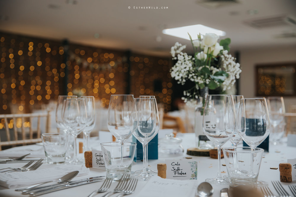 Norfolk_Mead_Hotel_Norwich_Wedding_Esther_Wild_Photographer_Copyright_IMG_1574.jpg