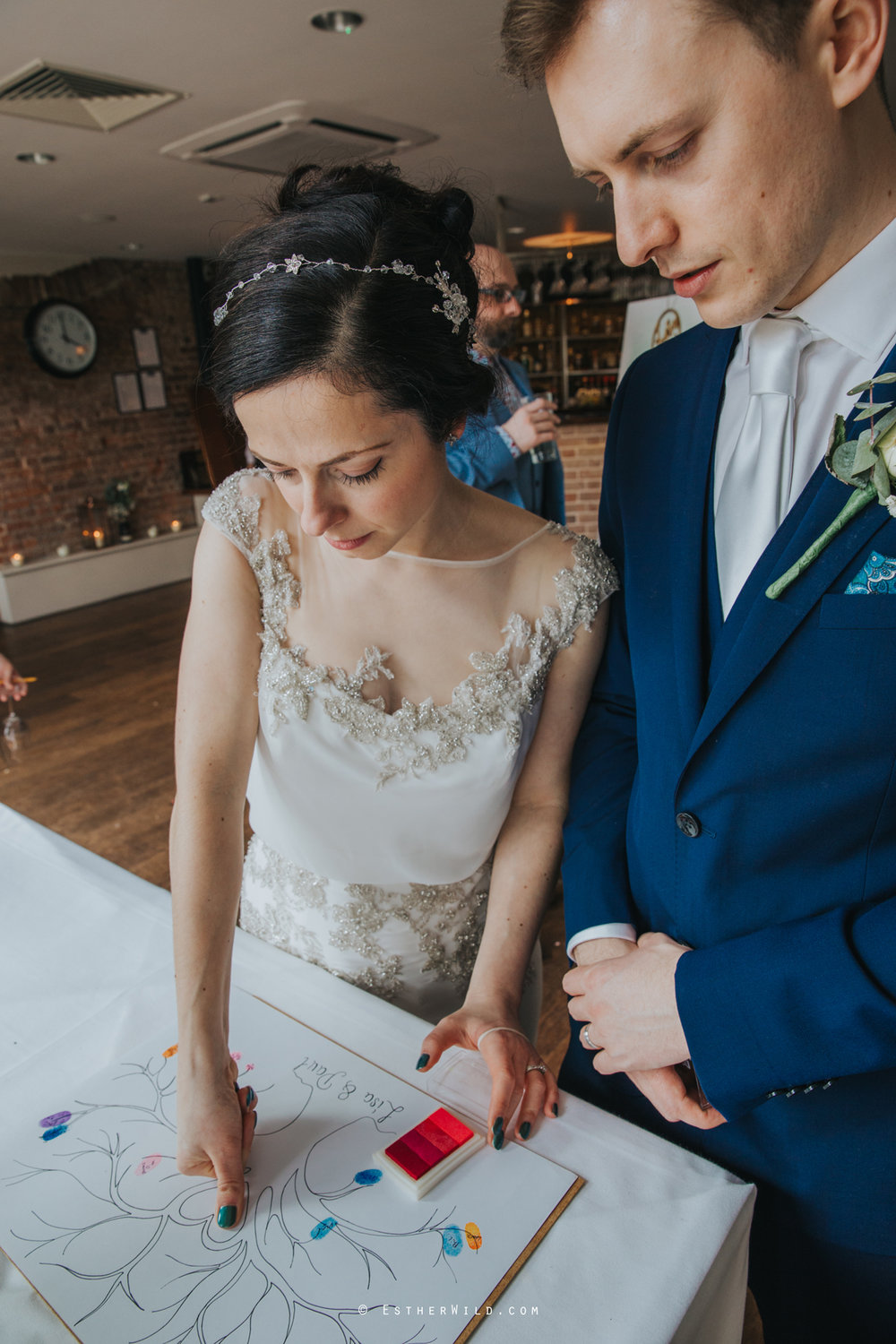 Norfolk_Mead_Hotel_Norwich_Wedding_Esther_Wild_Photographer_Copyright_IMG_1693.jpg