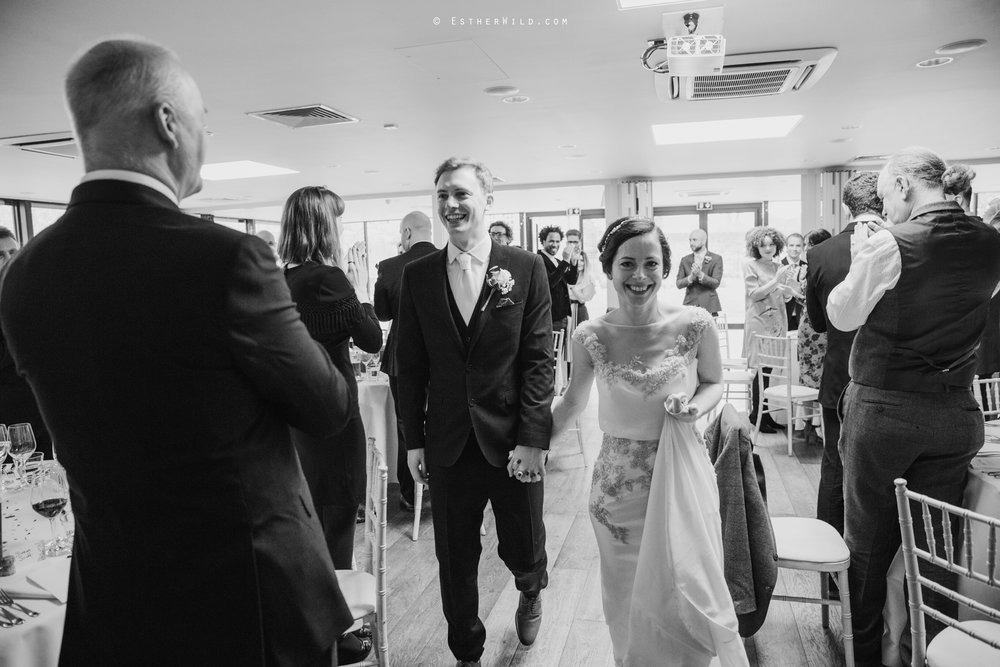 Norfolk_Mead_Hotel_Norwich_Wedding_Esther_Wild_Photographer_Copyright_IMG_1754-1.jpg