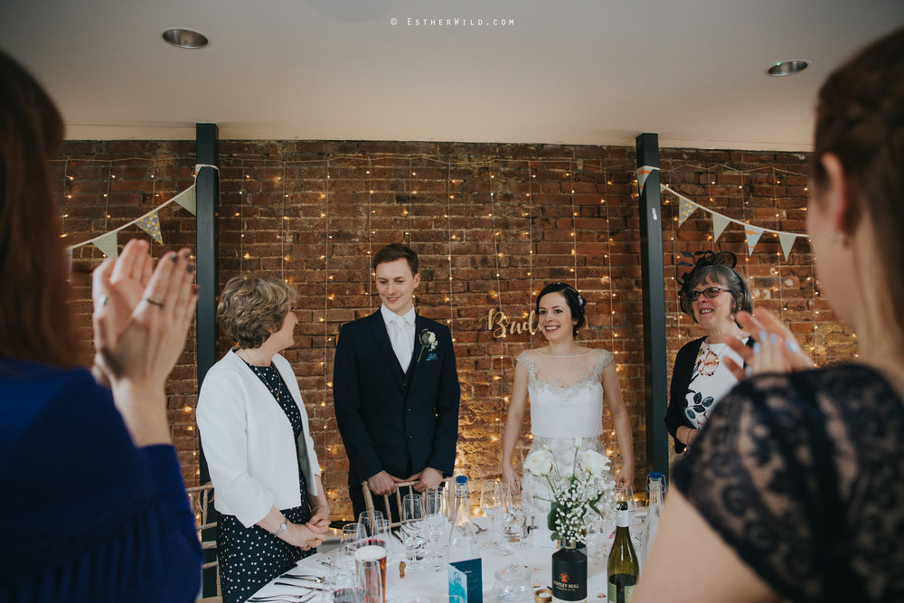 Norfolk_Mead_Hotel_Norwich_Wedding_Esther_Wild_Photographer_Copyright_IMG_1766.jpg