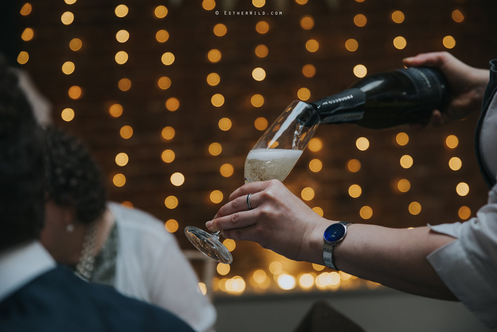 Norfolk_Mead_Hotel_Norwich_Wedding_Esther_Wild_Photographer_Copyright_IMG_1864.jpg