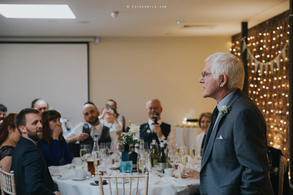 Norfolk_Mead_Hotel_Norwich_Wedding_Esther_Wild_Photographer_Copyright_IMG_1938.jpg