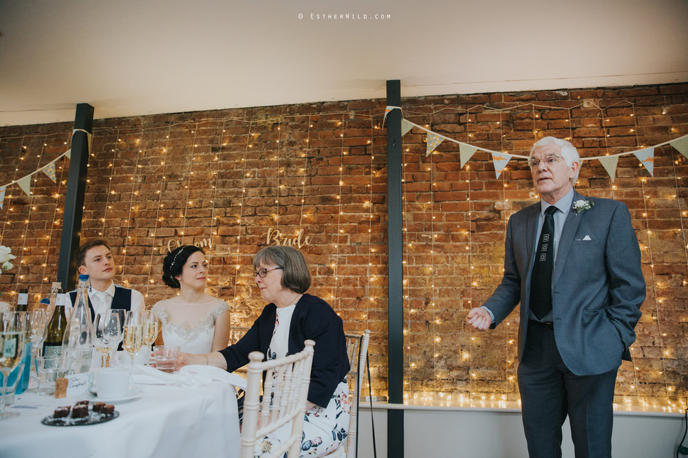 Norfolk_Mead_Hotel_Norwich_Wedding_Esther_Wild_Photographer_Copyright_IMG_1983.jpg