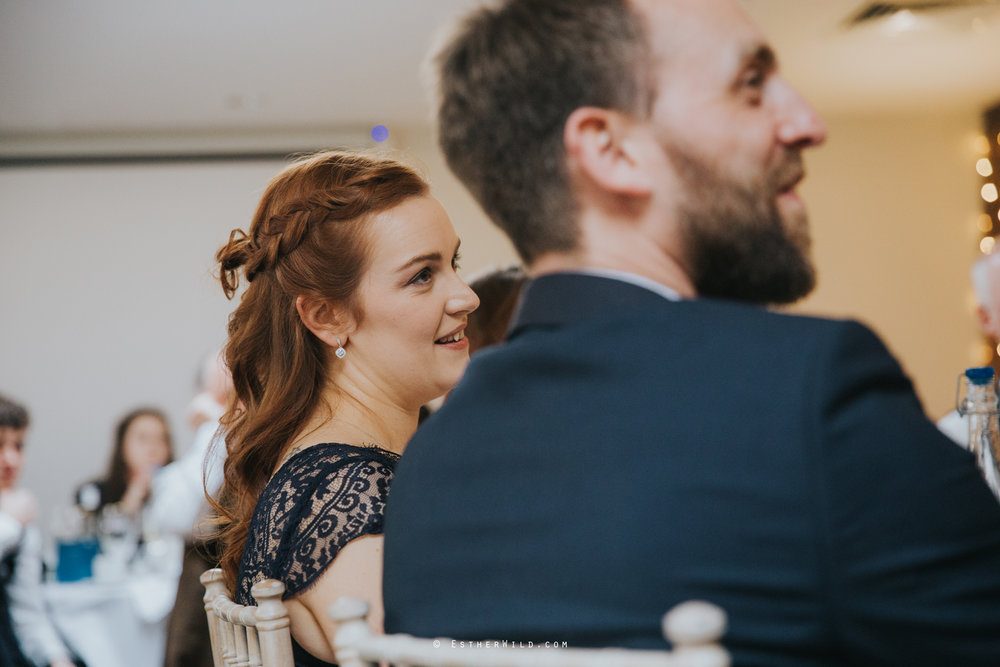 Norfolk_Mead_Hotel_Norwich_Wedding_Esther_Wild_Photographer_Copyright_IMG_1954.jpg