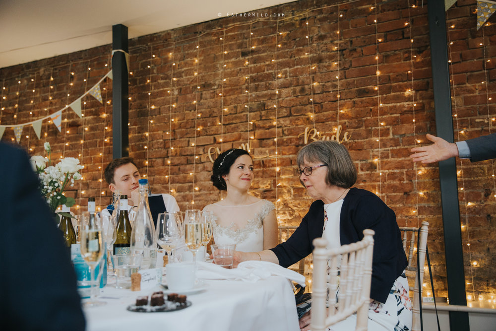 Norfolk_Mead_Hotel_Norwich_Wedding_Esther_Wild_Photographer_Copyright_IMG_1994.jpg