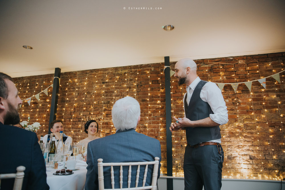 Norfolk_Mead_Hotel_Norwich_Wedding_Esther_Wild_Photographer_Copyright_IMG_2067.jpg