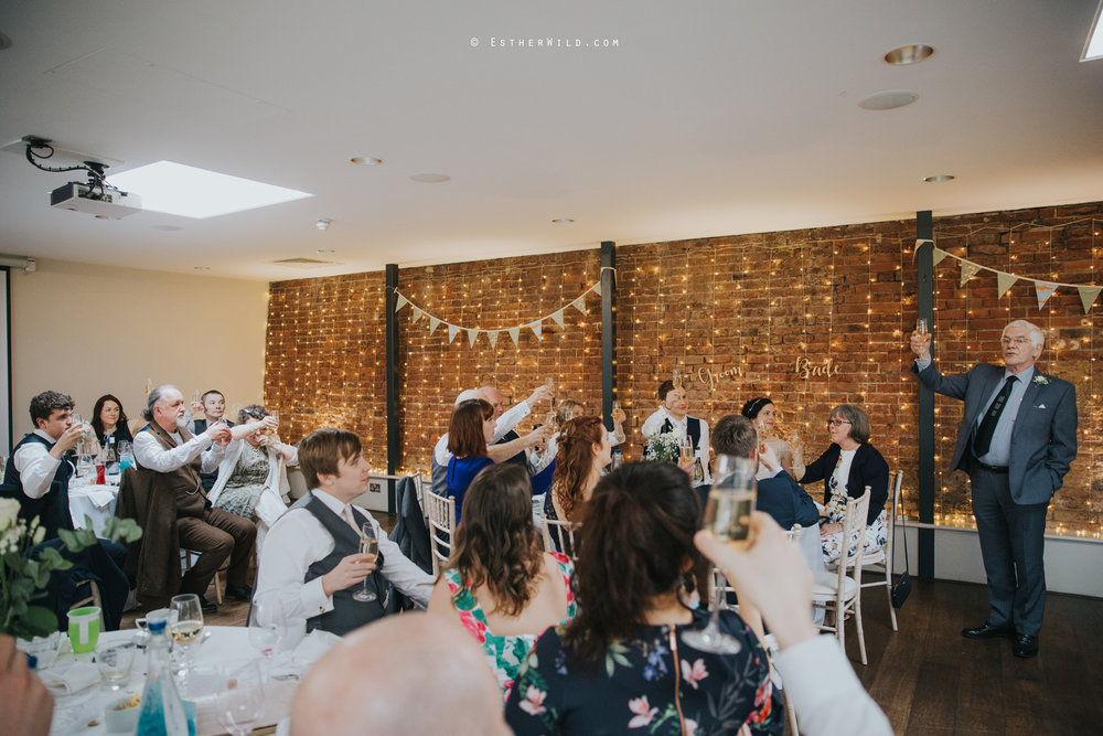 Norfolk_Mead_Hotel_Norwich_Wedding_Esther_Wild_Photographer_Copyright_IMG_2002.jpg