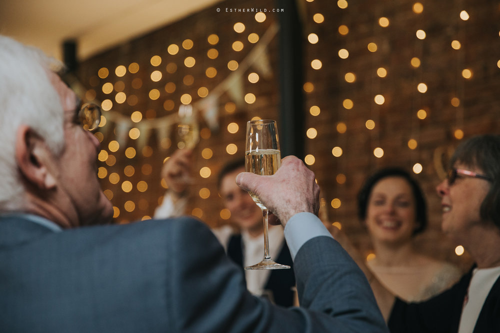 Norfolk_Mead_Hotel_Norwich_Wedding_Esther_Wild_Photographer_Copyright_IMG_2096.jpg