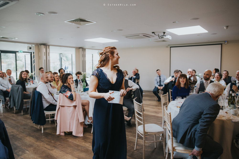 Norfolk_Mead_Hotel_Norwich_Wedding_Esther_Wild_Photographer_Copyright_IMG_2110.jpg