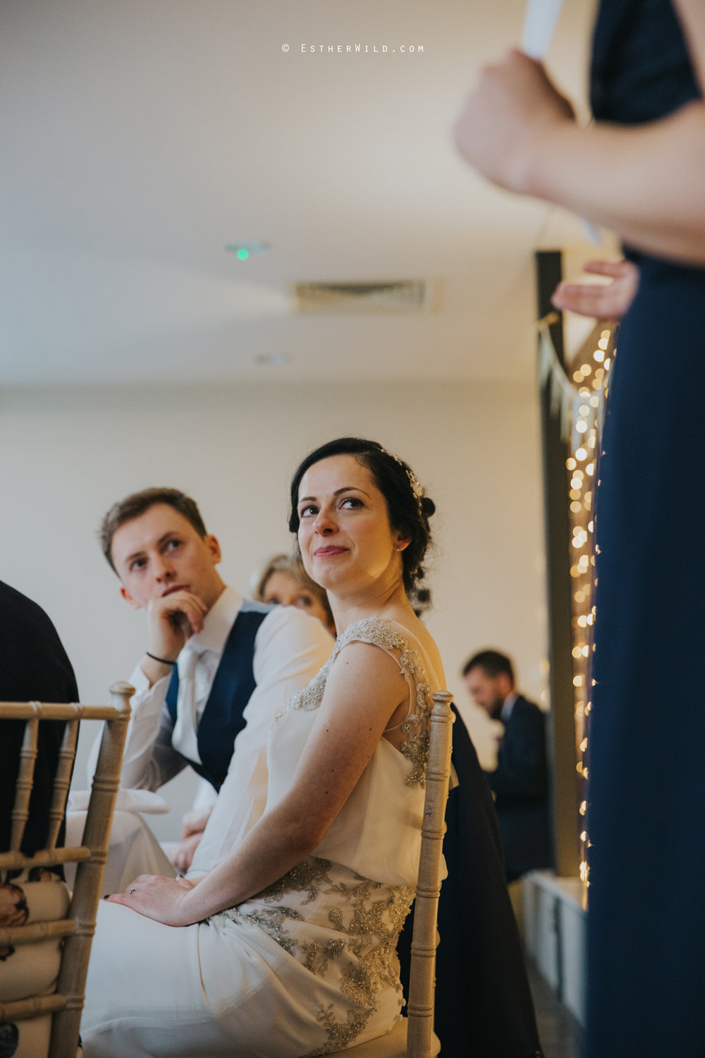 Norfolk_Mead_Hotel_Norwich_Wedding_Esther_Wild_Photographer_Copyright_IMG_2163.jpg