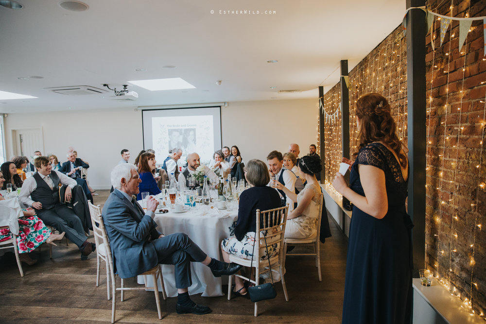 Norfolk_Mead_Hotel_Norwich_Wedding_Esther_Wild_Photographer_Copyright_IMG_2145.jpg