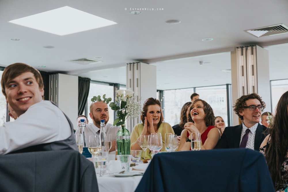 Norfolk_Mead_Hotel_Norwich_Wedding_Esther_Wild_Photographer_Copyright_IMG_2232.jpg
