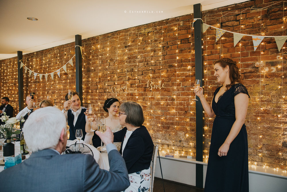 Norfolk_Mead_Hotel_Norwich_Wedding_Esther_Wild_Photographer_Copyright_IMG_2252.jpg