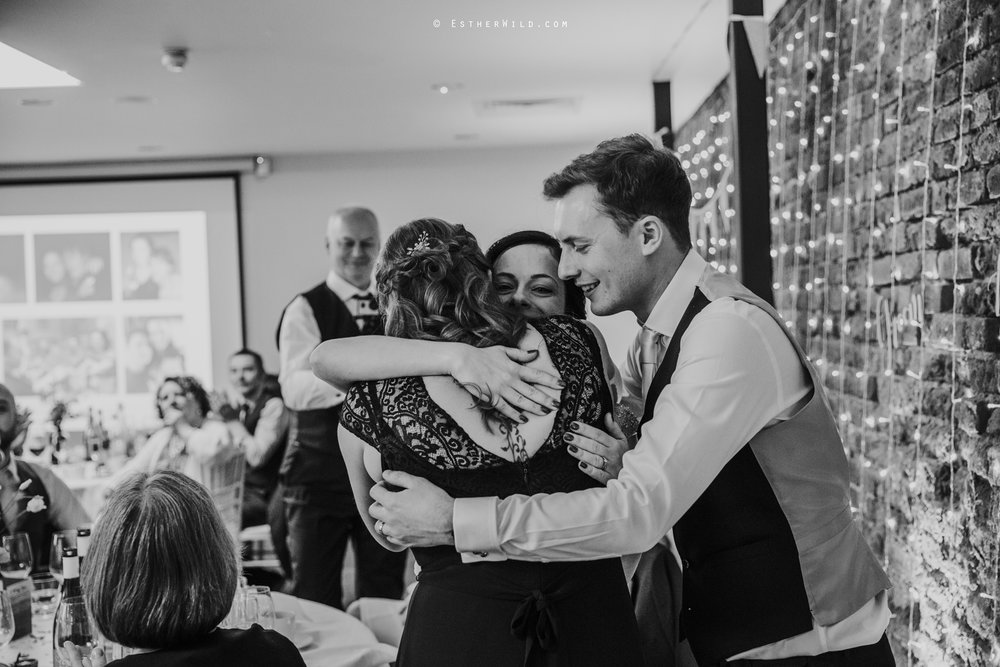 Norfolk_Mead_Hotel_Norwich_Wedding_Esther_Wild_Photographer_Copyright_IMG_2279-2.jpg