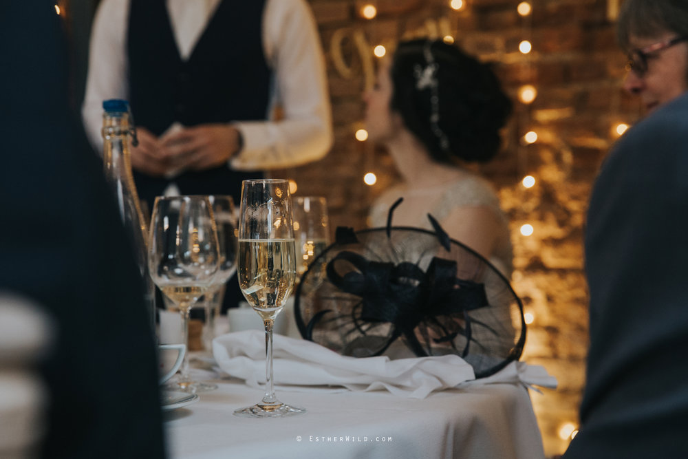 Norfolk_Mead_Hotel_Norwich_Wedding_Esther_Wild_Photographer_Copyright_IMG_2310.jpg