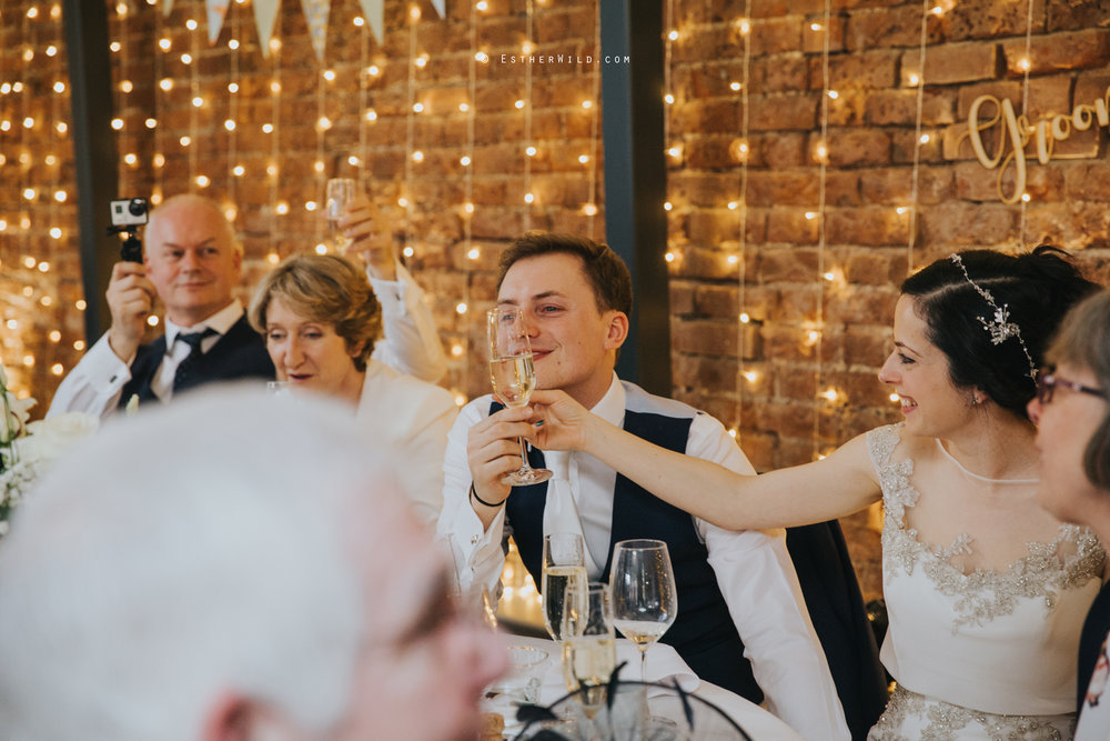 Norfolk_Mead_Hotel_Norwich_Wedding_Esther_Wild_Photographer_Copyright_IMG_2261.jpg