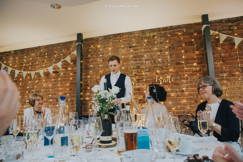 Norfolk_Mead_Hotel_Norwich_Wedding_Esther_Wild_Photographer_Copyright_IMG_2321.jpg
