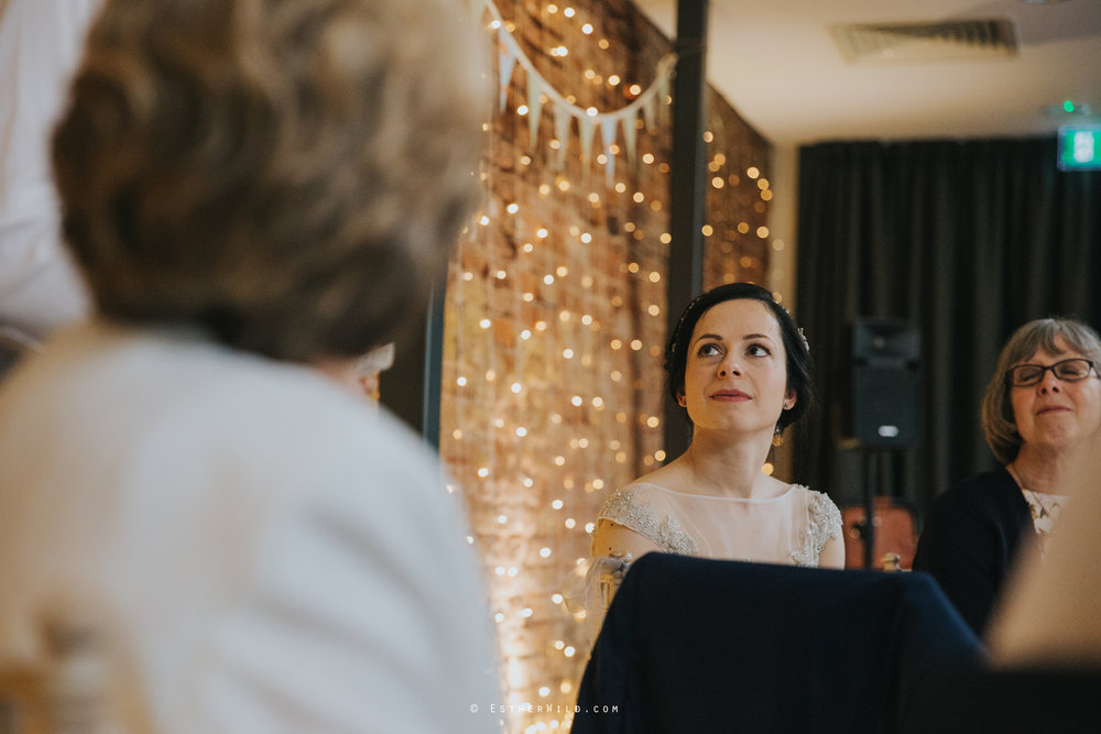 Norfolk_Mead_Hotel_Norwich_Wedding_Esther_Wild_Photographer_Copyright_IMG_2356.jpg