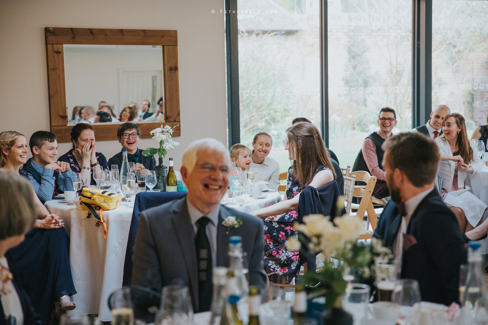 Norfolk_Mead_Hotel_Norwich_Wedding_Esther_Wild_Photographer_Copyright_IMG_2433.jpg