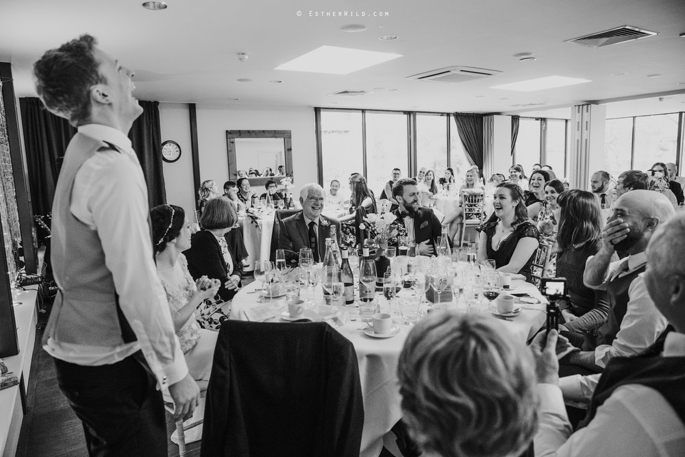 Norfolk_Mead_Hotel_Norwich_Wedding_Esther_Wild_Photographer_Copyright_IMG_2450-2.jpg