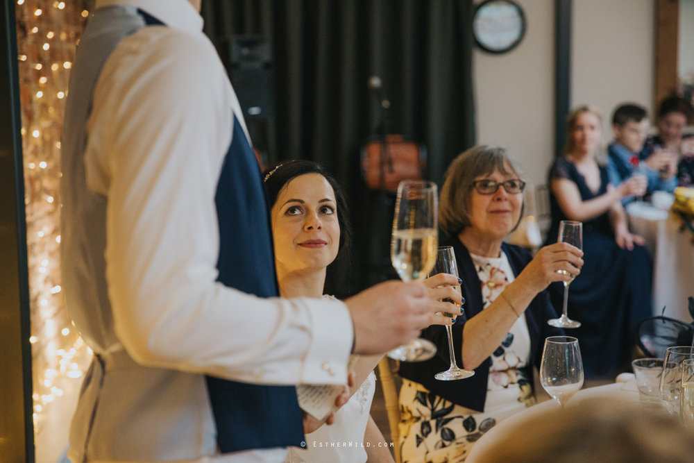 Norfolk_Mead_Hotel_Norwich_Wedding_Esther_Wild_Photographer_Copyright_IMG_2513.jpg