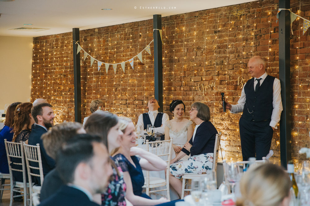 Norfolk_Mead_Hotel_Norwich_Wedding_Esther_Wild_Photographer_Copyright_IMG_2657.jpg