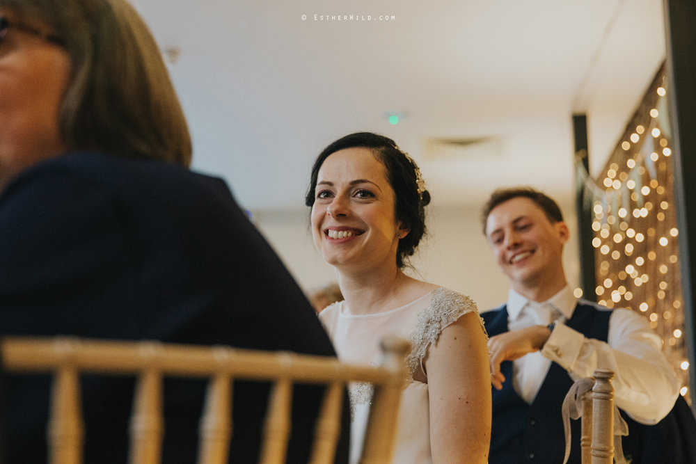 Norfolk_Mead_Hotel_Norwich_Wedding_Esther_Wild_Photographer_Copyright_IMG_2734.jpg