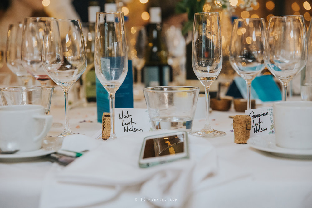 Norfolk_Mead_Hotel_Norwich_Wedding_Esther_Wild_Photographer_Copyright_IMG_2775.jpg