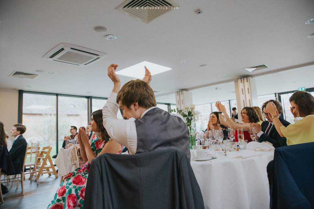 Norfolk_Mead_Hotel_Norwich_Wedding_Esther_Wild_Photographer_Copyright_IMG_2797.jpg