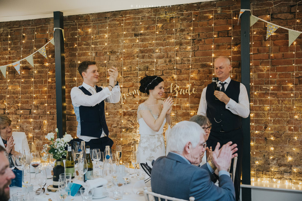 Norfolk_Mead_Hotel_Norwich_Wedding_Esther_Wild_Photographer_Copyright_IMG_2867.jpg