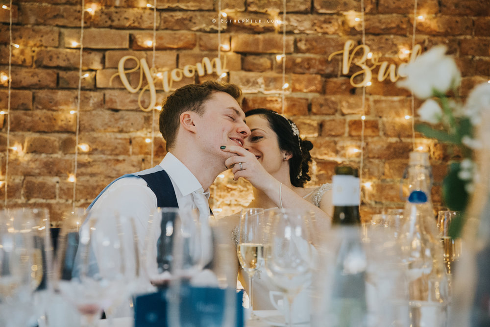 Norfolk_Mead_Hotel_Norwich_Wedding_Esther_Wild_Photographer_Copyright_IMG_2832.jpg