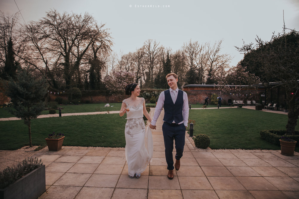 Norfolk_Mead_Hotel_Norwich_Wedding_Esther_Wild_Photographer_Copyright_IMG_2897.jpg