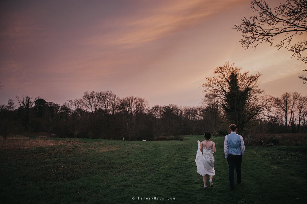 Norfolk_Mead_Hotel_Norwich_Wedding_Esther_Wild_Photographer_Copyright_IMG_2904.jpg