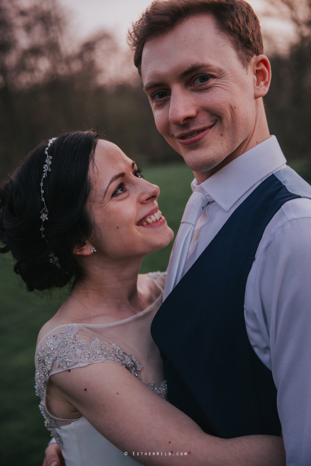 Norfolk_Mead_Hotel_Norwich_Wedding_Esther_Wild_Photographer_Copyright_IMG_2922.jpg