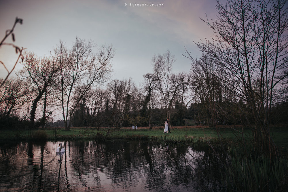 Norfolk_Mead_Hotel_Norwich_Wedding_Esther_Wild_Photographer_Copyright_IMG_2941.jpg