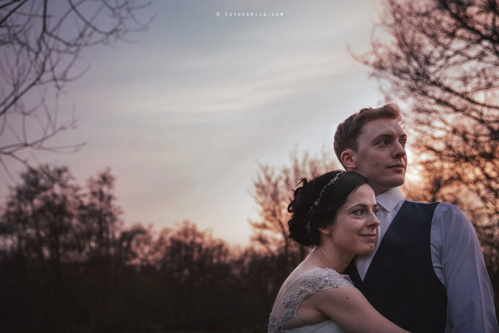 Norfolk_Mead_Hotel_Norwich_Wedding_Esther_Wild_Photographer_Copyright_IMG_2936.jpg