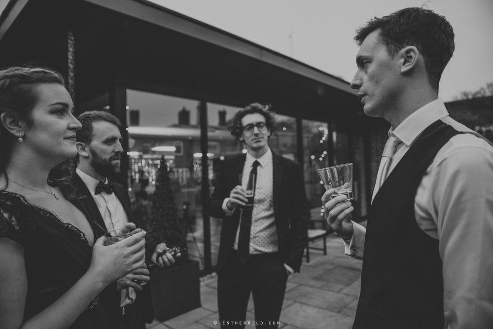 Norfolk_Mead_Hotel_Norwich_Wedding_Esther_Wild_Photographer_Copyright_IMG_2951-2.jpg